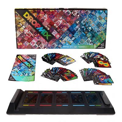 DROPMIX Music Mixing Game System DJ Party Hasbro Official • 16.99£