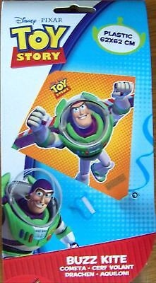 Disney Kites - Toy Story Buzz Kite (PL278) • 7.99£