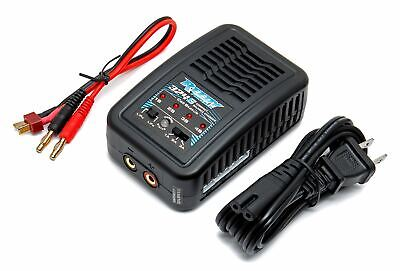 Team Associated - Reedy 324-S Compact AC Balance Charger • 27.57£