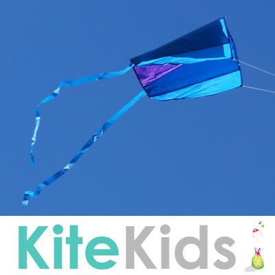Pocket Kite - Perfect Excuse For Some Fresh Air! • 5£