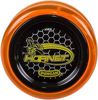 Duncan Hornet Yo-Yo Professional Looping Tricks • 15.99£