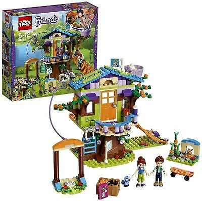 Lego Friends 41335 Mia's Tree House • 26.45£