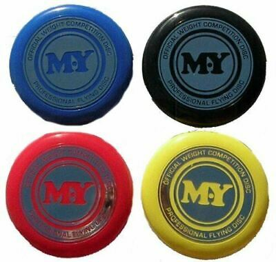 My Professional Flyer Frisbee • 5.95£