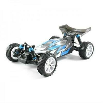 Ftx5528 Ftx Vantage 10th Brushed Buggy 4wd Ready To Run • 121.99£