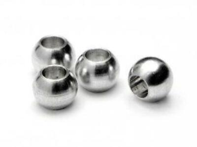 HPI A131 - BALL 3x5.8x4.5mm (4pcs) • 2.59£