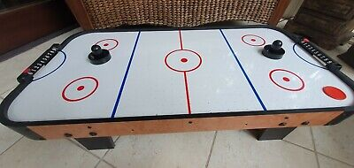 Gamesson Air Hockey Table • 65.99£