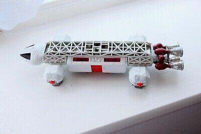 Space 1999 Eagle Transporter   Collectable   • 19.99£