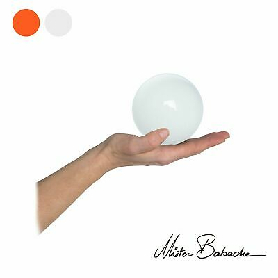 Mr B Practice Contact Ball 100mm - Light-White • 16.99£