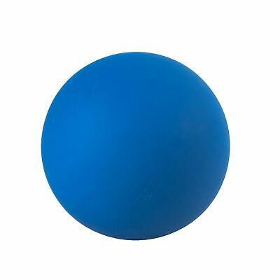 Mr Babache Russian Juggling Balls - 68mm-Blue • 13.99£