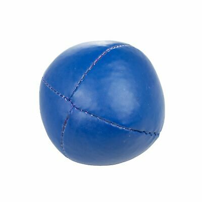70g Juggling Ball - Blue • 9.99£