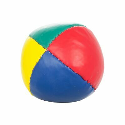 70g Juggling Ball - Beach • 9.99£
