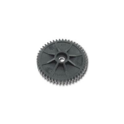 HPI 76937 Spur Gear 47 Tooth (1M) • 9.95£