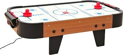 Small Foot Air Hockey Table Top 10249 Childrens Sport Game Toy • 71.99£