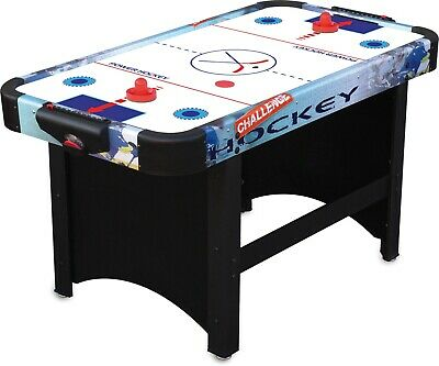 Small Foot Air Hockey Professional Small Foot 9913 Chidlrens Game Toy  • 249.99£