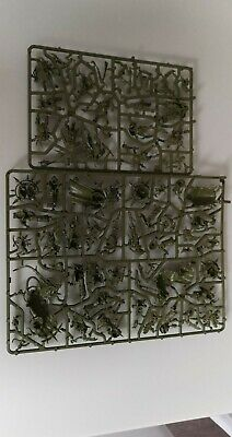 Warhammer 40K Know No Fear Death Guard Chaos Space Marines - 17 Miniatures • 5.10£
