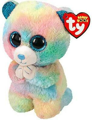 TY Beanie Boo HOPE 2020 Edition • 6.99£