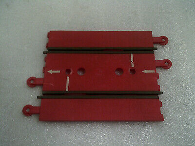 Vintage Scalextric Classic A259 Broken Red Track Lap Counter • 1.99£