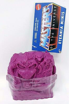 Masters Of The Universe Mini Blind Pack CHOOSE YOUR QUANTITY FOR MORE DISCOUNT • 61.99£