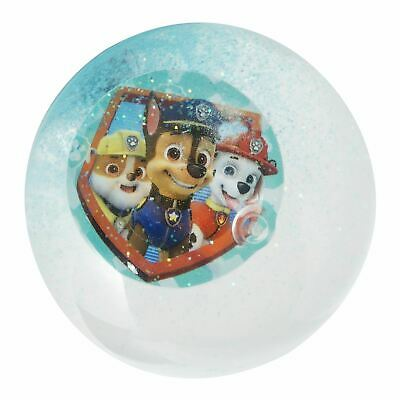 Paw Patrol Light Up Ball  • 4.75£
