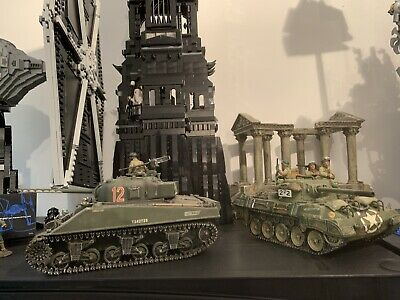 King And Country Toy Soldiers • 475£