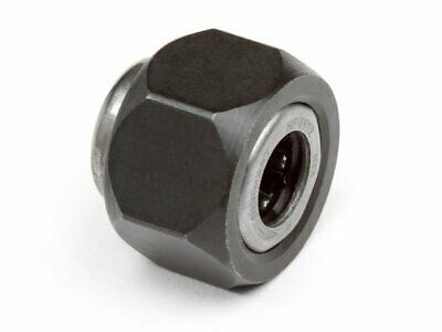 HPI One Way Bearing 14mm Hex For Pull Start/Roto Start 107829 • 15.99£