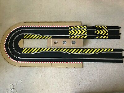 Scalextric - Ultimate Track Extension Pack C8514 • 10£