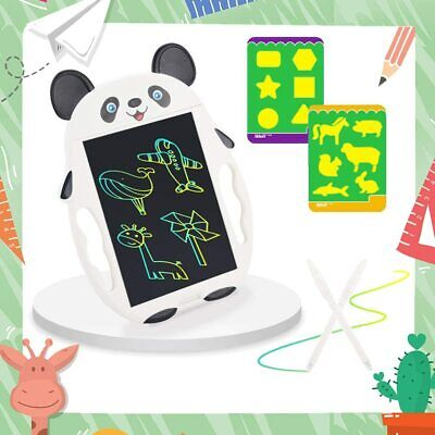 Girls Toys 3 4 5 6 Years Old Boys,LCD Writing Tablet Electronic White  • 13.89£