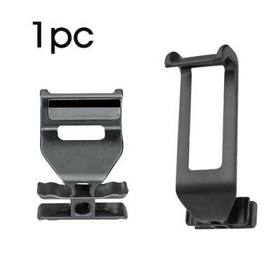 Stand Phone Tablet Holder Easy Install Quick Release Bracket For DJI Mavic Air 2 • 7.80£