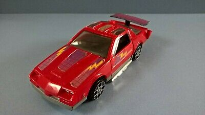 Vintage MASK Thunderhawk Vehicle - Kenner 1985 • 25£