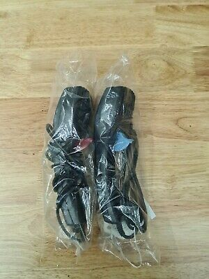 Scalextric Hand Controller In Original Packaging One New One Used • 12.99£