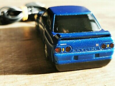R32 Skyline GTR CAR MOUSE - JDM - 1/43 SCALE PC Mouse  • 80£