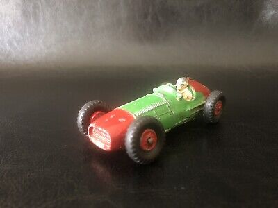The Crescent Toys - Brm Mk2 - N° 1285 • 9.50£