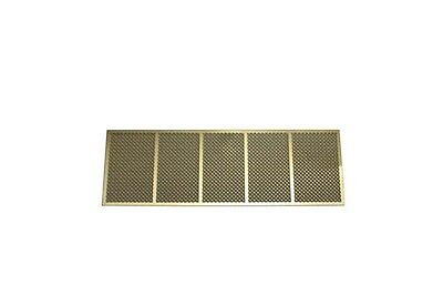 Taigen Photo Etch Grill For 1/16 Scale Heng Long T34 Tank 1:16 • 6.99£