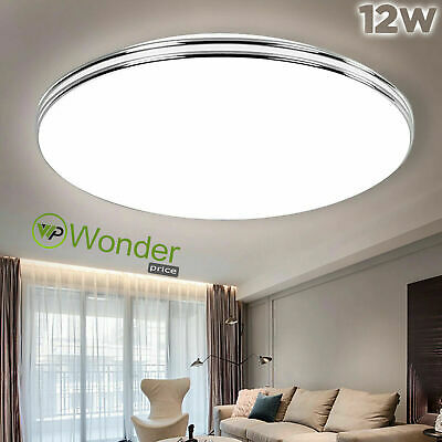 61 Keys Digital Music Electronic Keyboard Electric Piano Organ & Microphone Set • 15.99£