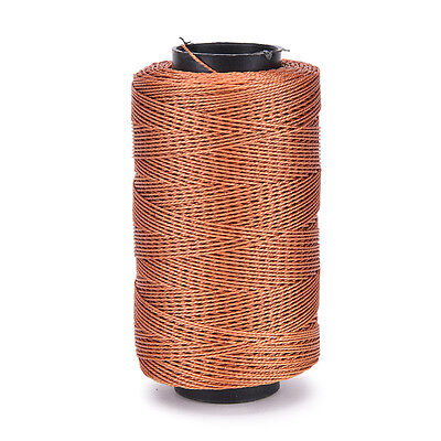 200M Strand Kite Line Twisted String For Flying Tools Reel Kites Parts EW EH KY • 5.04£