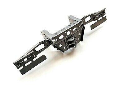 Angled Frame End For Tamiya 1/14 Truck - NEW Version - 2 Types • 38£
