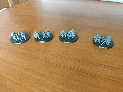 Astra Militarum Heavy Weapons Team • 2.30£