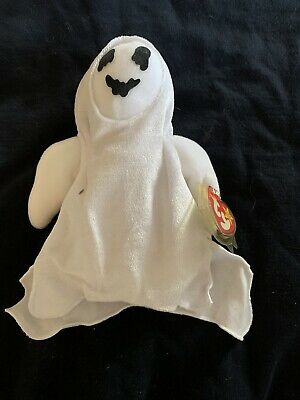 TY Beanie Babies Creepers & Sheets • 1.99£
