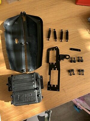 Kyosho Neo 2.0 Parts Used Condition  • 15£