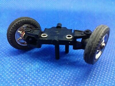 Airfix Cooper Front Axle Assembly • 5£