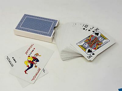 2 Pack Of Professional Playing Cards  Multipack Decks • 2.99£