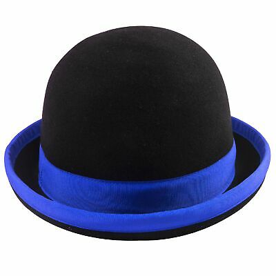 Juggle Dream Tumbler Juggling Hat - Black/Blue • 39.99£