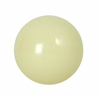 Mr Babache 72mm Stage Ball - Luminous • 12.99£