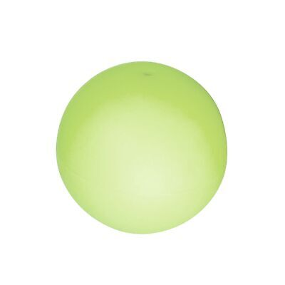 MMX2 Juggling Balls 70mm-Lumo • 14.99£