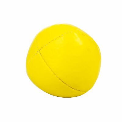 70g Juggling Ball - Yellow • 9.99£