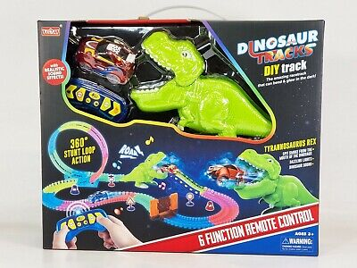 SOBA Hornby Scalextric 1:43 Slot Cars Police Chase Track 2 In 1 6.6M With Sound • 59.99£