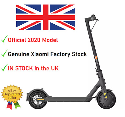 New Adult Kids Pro Electric Scooter Battery 36v Motor 350w E-scooter With App • 262.89£