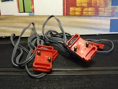 Scalextric Power Boosters 86cm,pair • 6£