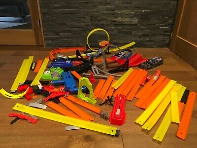Huge Hot Wheels Job Lot • 4.99£