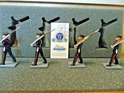 Britains The Gloucestershire Regiment, Collectors Club No: 40275, New & Boxed. • 9.99£